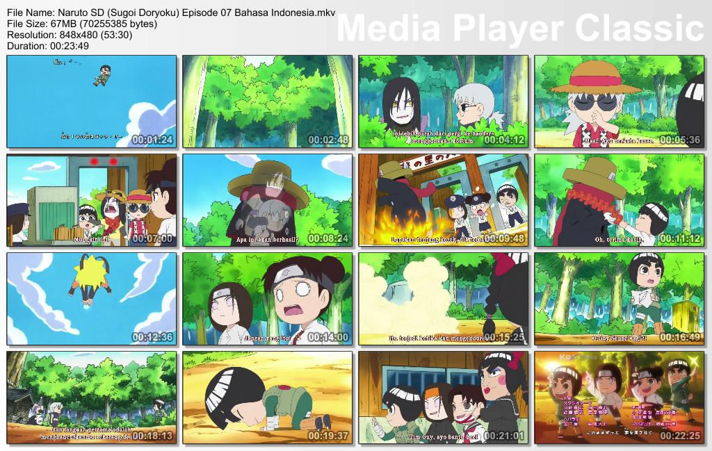 hunter xhunter animepremium 124