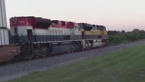 FEC101 Oct 20, 2012