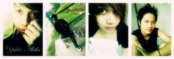 !..0ur Love st0ry..!