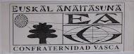 Euskal Anaitasuna