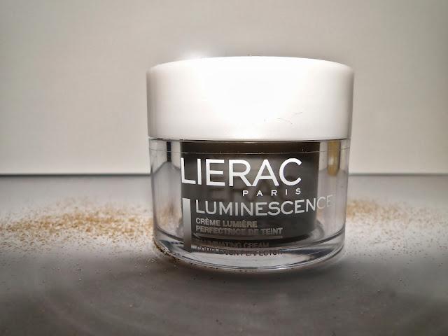 Liérac