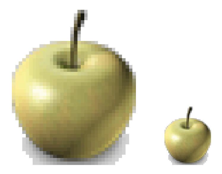imágenes vectoriales : Herramientas digitales ( logotipos
