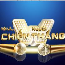 Phim Tôi Là Người Chiến Thắng-Toi La Nguoi Chien Thang Chung Ket