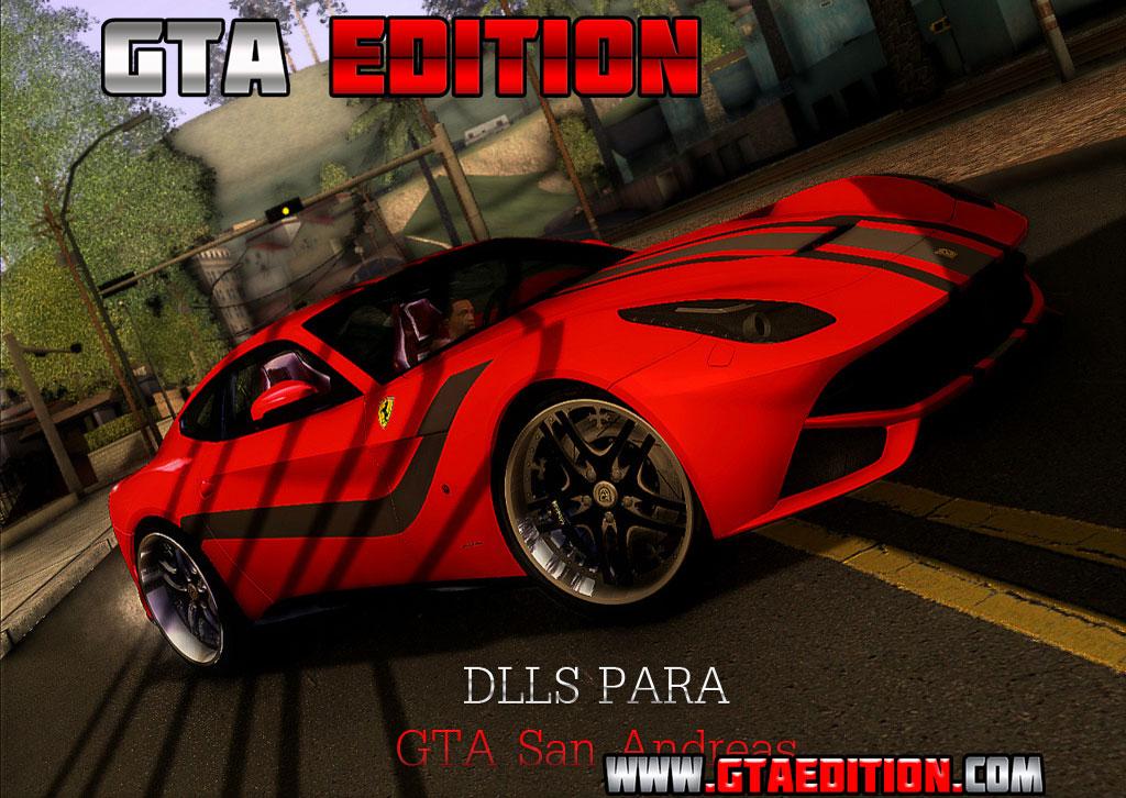 D3d8dll download free