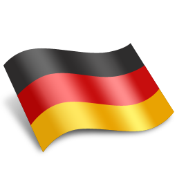 Werder Bremen 2-1 Hoffenhaim Goals (05/02/2015) Full HD
