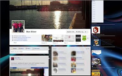 Top+google+chrome+extension+facebook