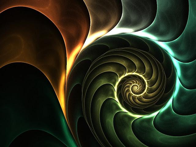 """<img src=""""http://4.bp.blogspot.com/-3_u0HrLNXlw/UtaihyUEuNI/AAAAAAAAICw/4TWWdHoUoLU/s1600/abstract-wallpapers-shell.jpg"""" alt=""""Mind Teaser Abstract wallpapers"""" />"""