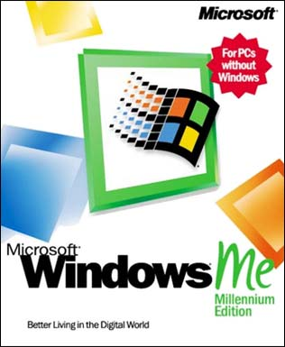 10 Microsoft epic failures pic5