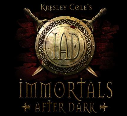 pleasure of a dark prince by kresley cole pdf