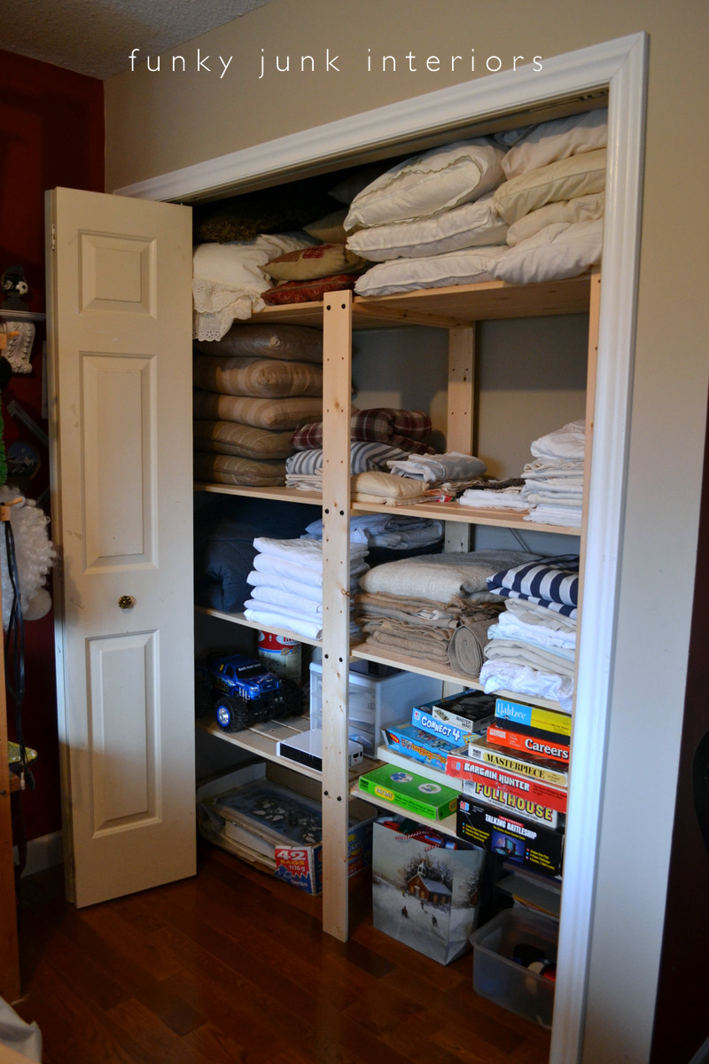 Ikea Gorm Perfect Shelving Kit For The Non Builder
