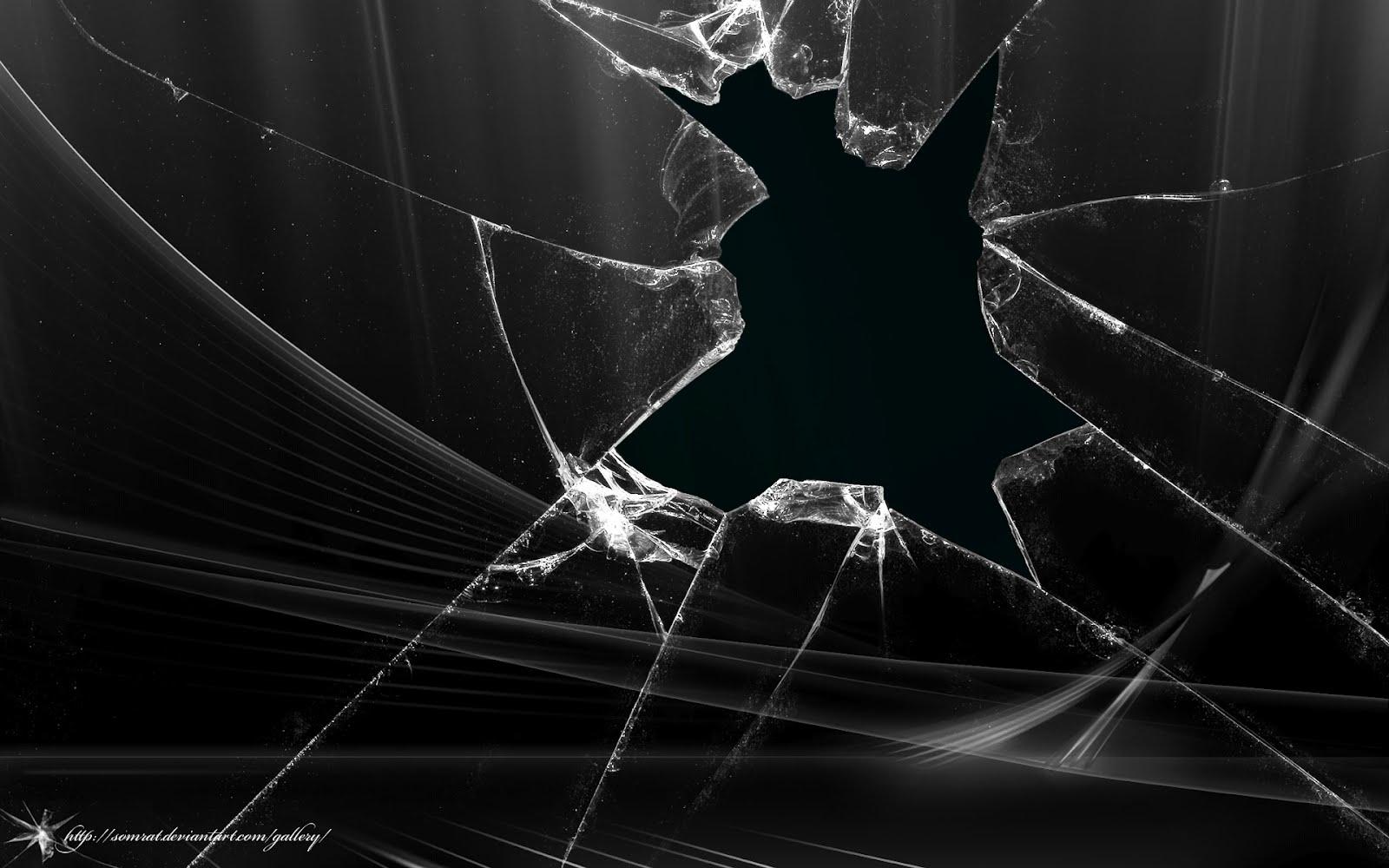 black epreet: black wallpapers hd