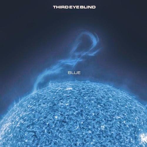 Blue Third Eye Blind Rapidshare Boutiquefreeware