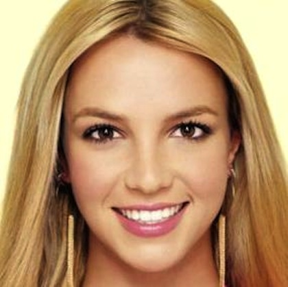 Britney Spears Age Britney Spears Age 15 7
