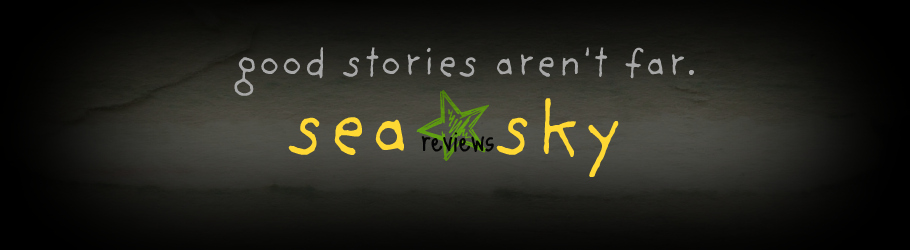 sea-sky reviews