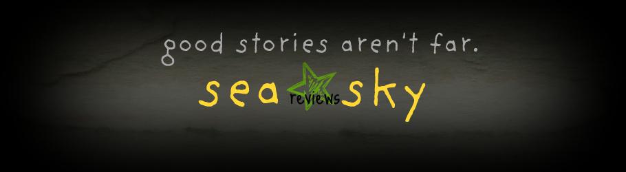 sea-sky reviews