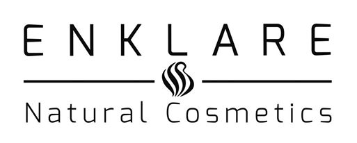 Enklare Natural Cosmetics