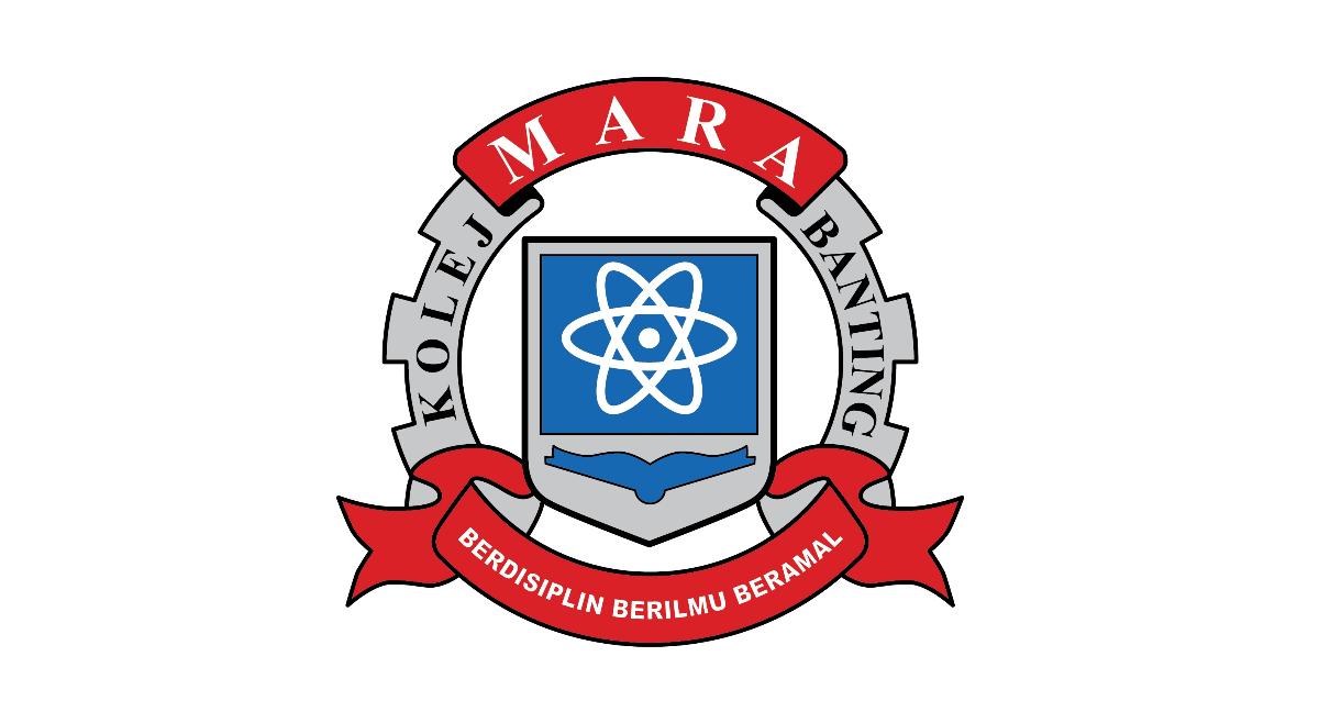 Perjawatan Kosong Di Kolej MARA Banting 02 March 2015