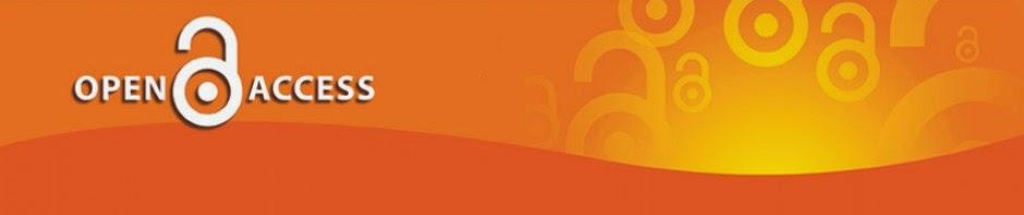 20-26 octombrie 2014 Săptămâna Accesului Deschis