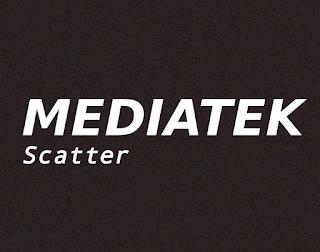 Download Files Mediatek Scatter