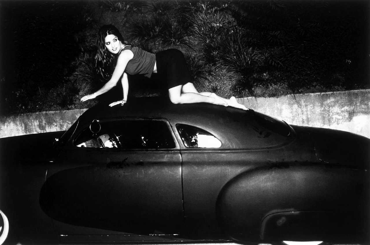 http://4.bp.blogspot.com/-3a4bAsCOm6Q/T6I8O3eF3yI/AAAAAAABQHM/Y4v8W66p95Y/s1600/Salma+Hayek+Hottest+Butt+&+Ass+Pics+Gallery+57.jpg