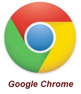 [ ������ ����� ] ����� ����� Google Chrome 34.0.1797.2 Dev ���� ����� ����� ���������