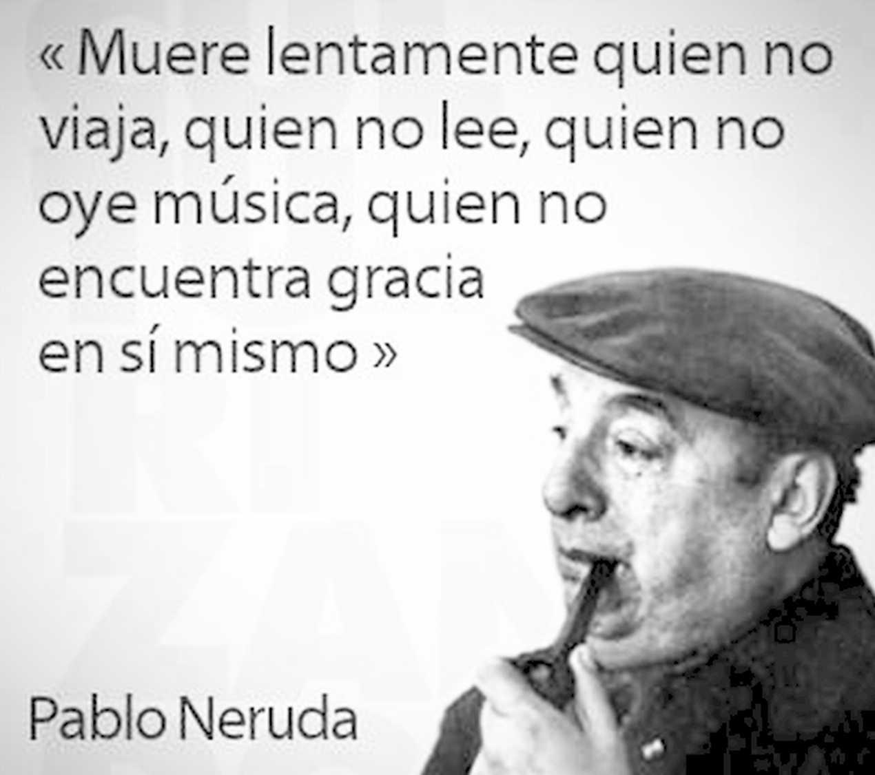 pablo neruda 爱词霸权威在线词典,为您提供pablo_neruda的中文意思,pablo_neruda的用法讲解,pablo_neruda的读音,pablo_neruda的同义词,pablo_neruda的反义词,pablo_neruda的例句等.