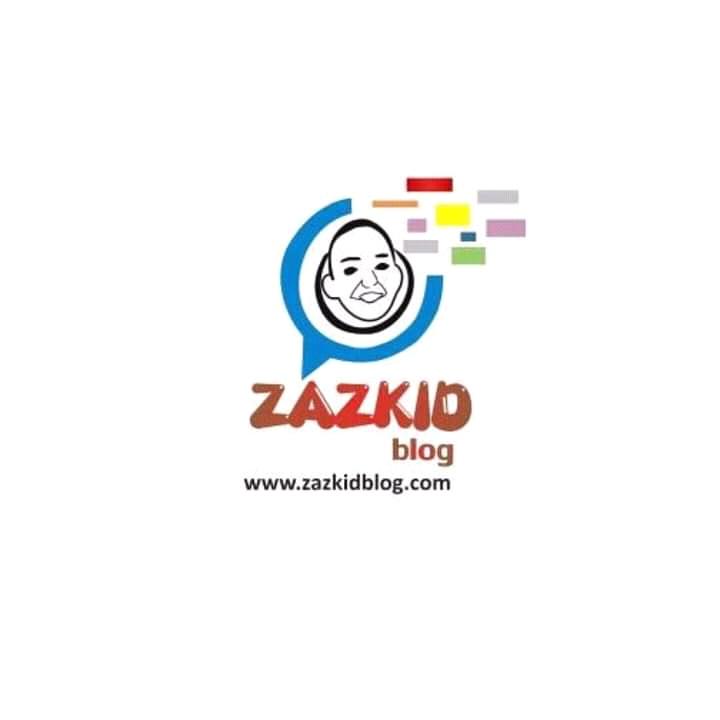 Zazkid Blog