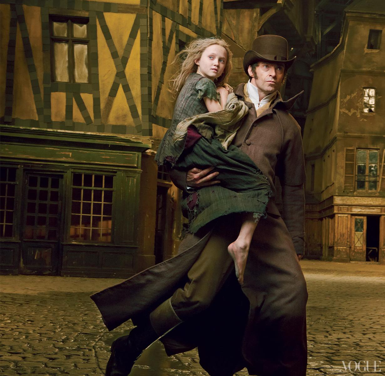 http://4.bp.blogspot.com/-3a6tqeZgIT8/UKbQKE-saKI/AAAAAAAACx4/sBe-Y69MKds/s1600/Les-Miserables-poster-Hugh-Jackman-and-Isabelle-Allen.jpg