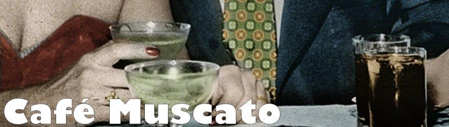 Café Muscato