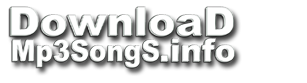 Dj Mix Songs  Dj Mix Albums