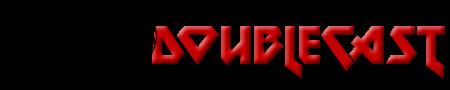 Doublecast Podcast - Bom humor e Rock N' Roll