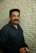 Kamal haasan uttama villain pm-thumbnail-4