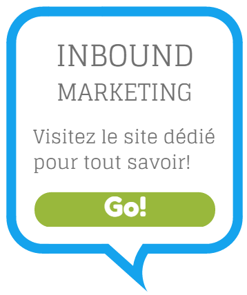 L'Inbound Marketing pour les professionnels.