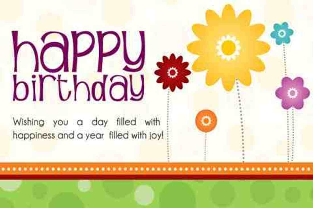 Happy Birthday Matt! :) Happy%2BBirthday%2BQuotes%2BPictures%2B(9)