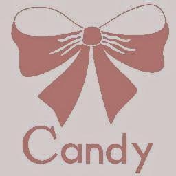 Blog Candy