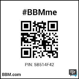 Invite ADMIN CJMB 3