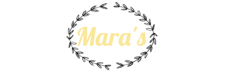 *Mara&#39;s