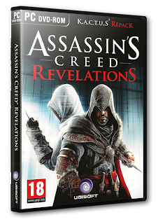 Free download skidrow crack for assassins creed brotherhood. assassin creed.