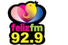 Rádio Feliz FM de Curitiba ao vivo