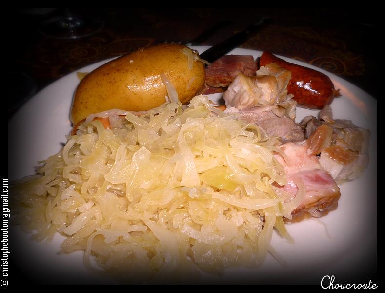 Les recettes des droles d 39 idees for Allez cuisine translation