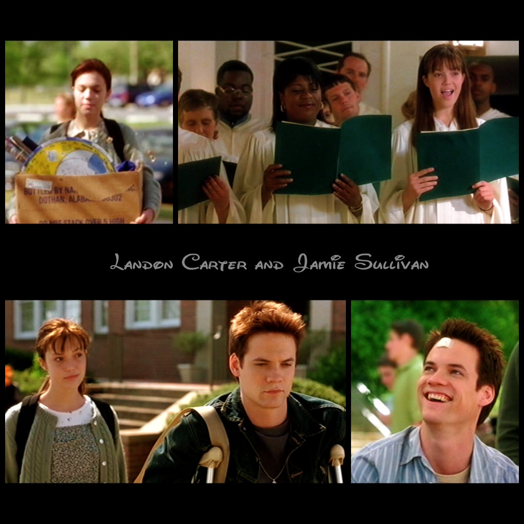 a walk to remember essay A few students can write a decent paper on a walk to remember by nicholas sparks using the tips from this post, you can get a nice grade, though.