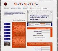 Concurso MaTeMáTiCo