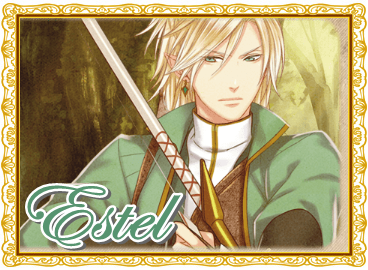 http://otomeotakugirl.blogspot.com/2014/05/shall-we-date-magic-sword-estel-cgs.html