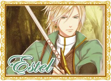 http://otomeotakugirl.blogspot.com/2014/05/shall-we-date-magic-sword-estel-cgs.html