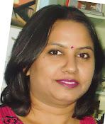 तूलिका शर्मा