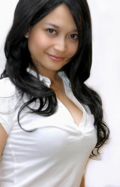 Remaja Binal: ngentot buguru berjilbab23 Jun 2011 – cerita ngentot ...