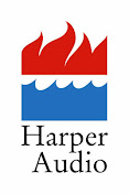 Harper Audio