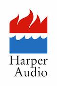 Harper Audio