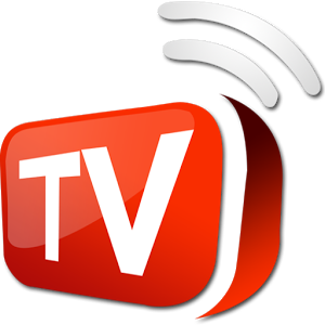 Hellotv free recharge