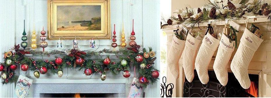 Imagenes chimeneas navide as imagui - Dibujos de chimeneas de navidad ...